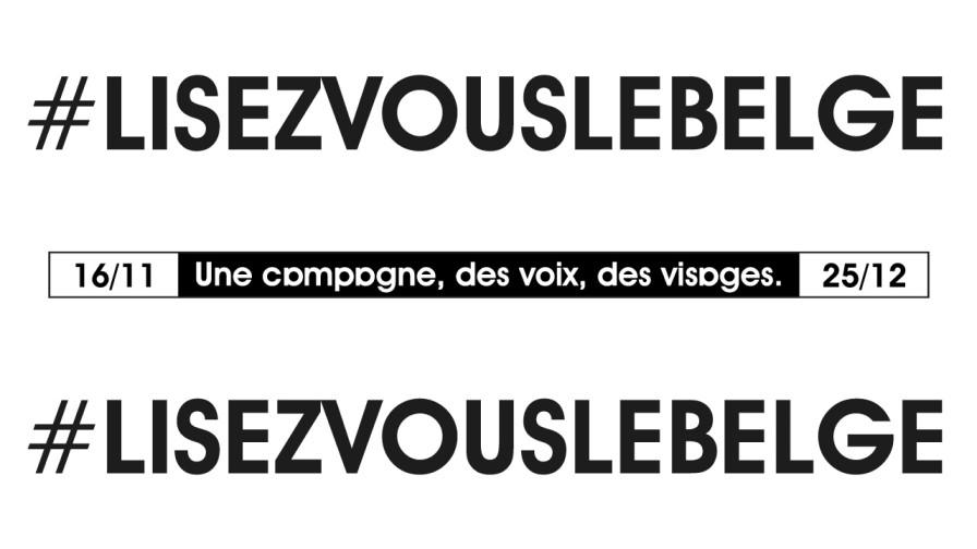 Lisez belge